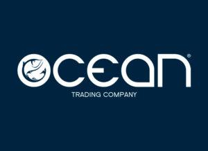 ocean_logo_2