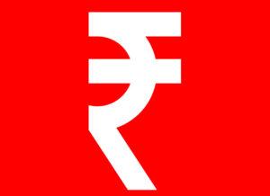 rupee2