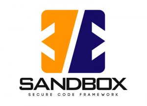 sandbox_logo_01