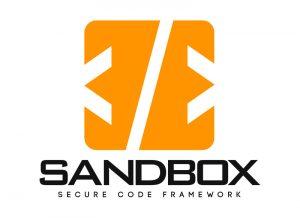 sandbox_logo_02